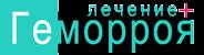 Gemorroynet.ru
