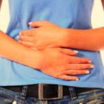 Колит — симптомы, причины, лечение, профилактика