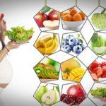 5 Витаминов Которые Могут Сбросить Запор